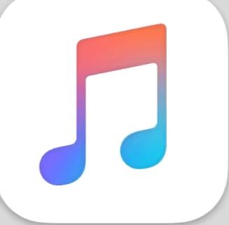 best music streaming app 2020 - apple music