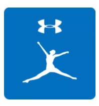 best fitness apps - my fitness pal