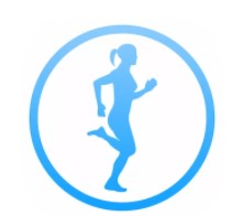 best fitness apps - daily workouts fitness trainer