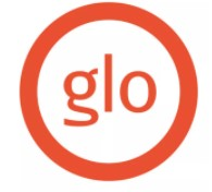 best fitness apps - glo
