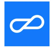 best fitness apps - PEAR Personal Fitness Coach