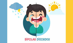 how to help teens with bipolar disorder