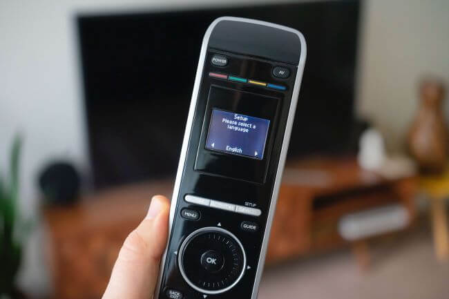 emergency cellphone