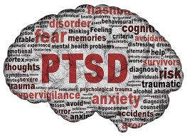pstd in teens - how prone are teens