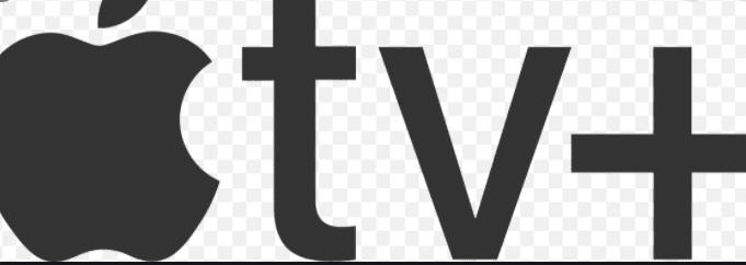 best apple tv show