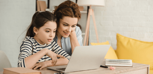 monitor your kid's devices
