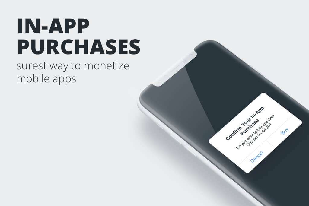 in-app purchase-2