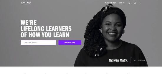 online tutoring jobs for kids - Kaplan