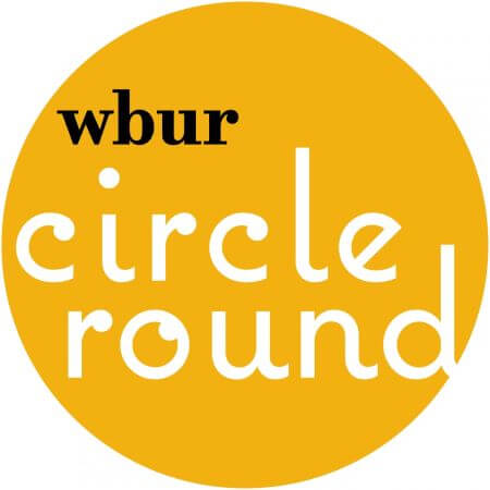 podcasts for kids - circle round