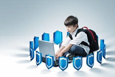 children's online privacy protection