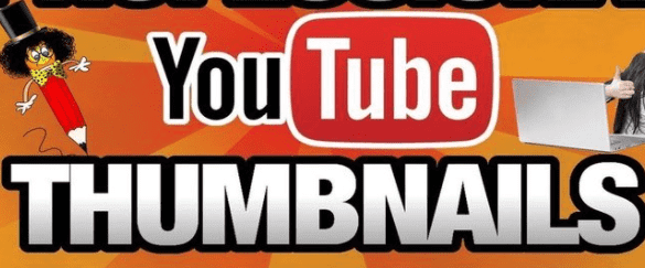 ways to make viral video - create cathy thumbnail