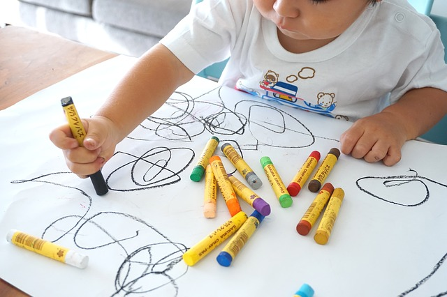 online drawing classes for kids