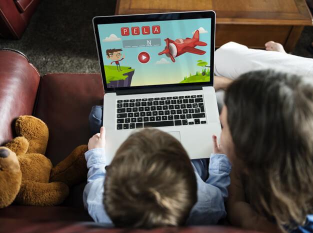 science websites for kids - 3