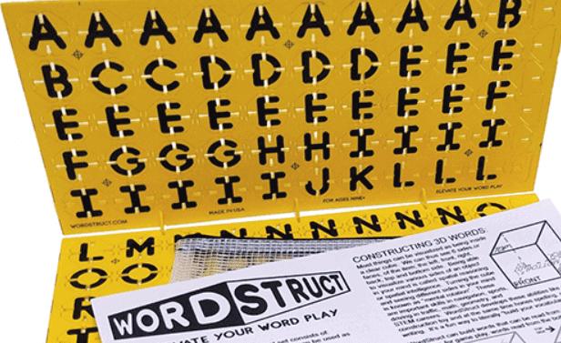 stem toys for kids - WordStruct
