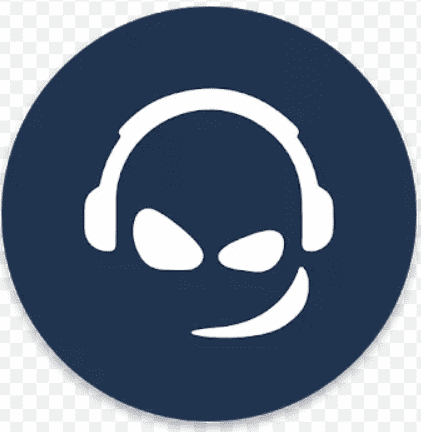voice chat in online gaming - popular voice chat app - Teamspeak
