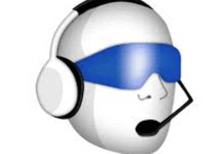 voice chat in online gaming - popular voice chat app - ventrilo