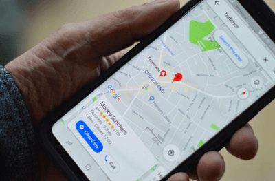 How to Share Location