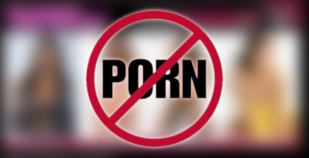 block porn on iphone - FamiSafe Parental Control