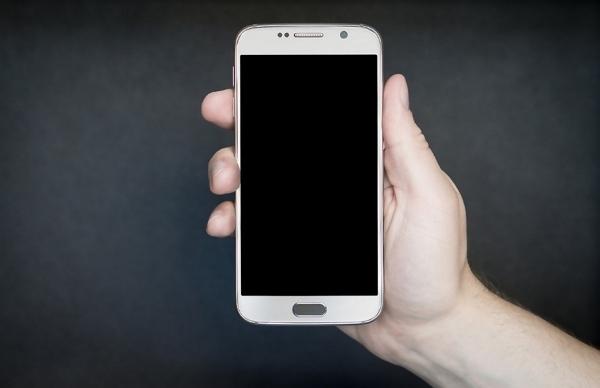 as vantagens de segurança em bloquear tela do celular para crianças