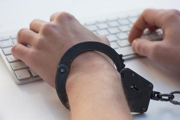 Vício em Internet: os perigos de usar demais