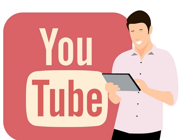 Controle dos Pais no YouTube: Proteja Suas Crianças