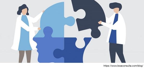 O Que é Saúde Mental? Uma Abordagem Infanto-Juvenil