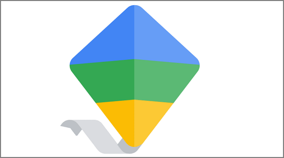 Review do App Family Link