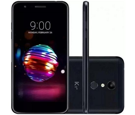 Presentear celular para criança