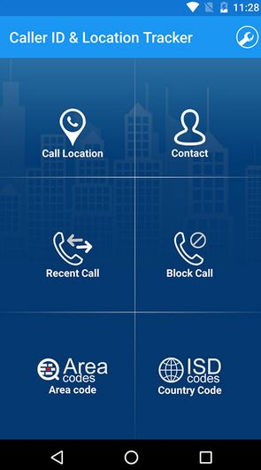 cell phone number tracker