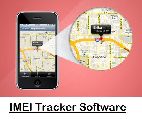 How to Track iPhone by IMEI