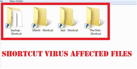 how to remove spyware by Removing the Affected Files