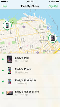 How to Track a Phone for Free