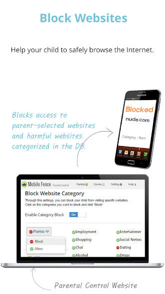 Free website blocker apps and chrome extension