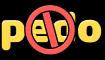 nopedo