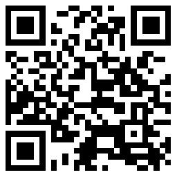 famisafe app qr code
