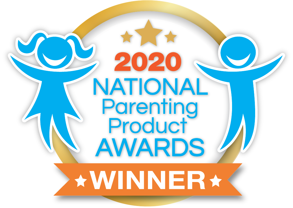 2020 National Parenting Awards