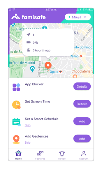 location based on dating app 8