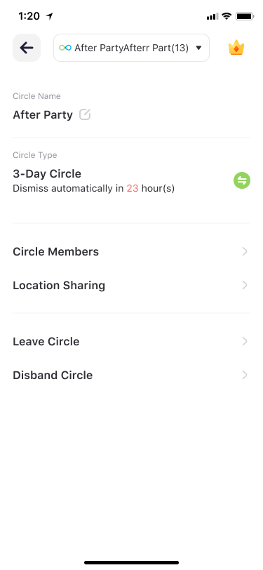 geonection-manage-circle