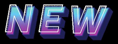 version 50 banner